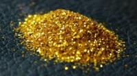 一吨旧手机可提炼多少克黄金?