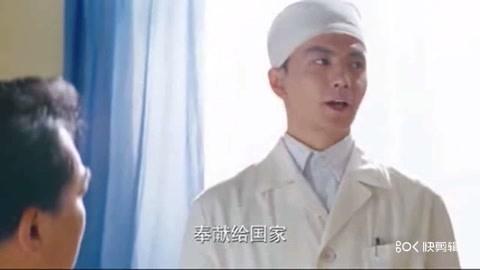 《无问西东》精彩混剪:听从你心,无问西东!