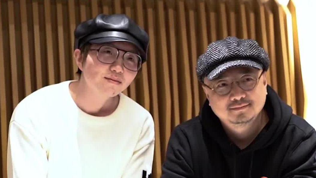 【囧妈】携手毛不易发布片尾曲MV