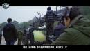 长津湖 超前观影报道
